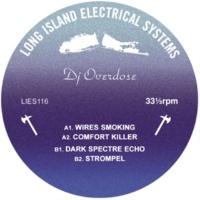 DJ Overdose DJ Overdose