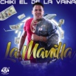 Chiki El De La Vaina La Manilla