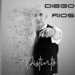 Diego Ríos Qué Será de Ti