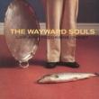 The Wayward Souls