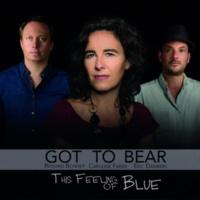 Got to Bear/Caroline Faber/Richard Bonnet/Eric Dambrin This Feeling of Blue