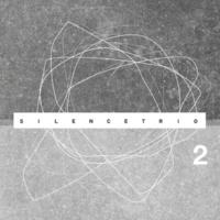 Jacob Davidsen/Sissel-Vera  Pettersen/Randi  Pontoppidan Silence Trio 2