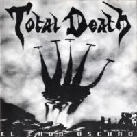 Total Death El Lado Oscuro