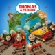 Thomas & Friends Roll Call