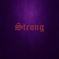 Morris DJ Strong