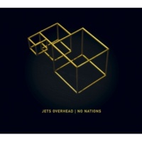 Jets Overhead No Nations (itunes exclusive)