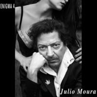Julio Moura Enigma 4