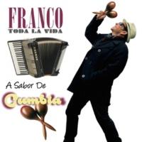 Franco Franco a Sabor de Cumbia