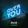 Hogland/Jazz Mino Over You