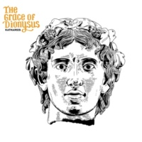 The Grace of Dionysus Katharsis