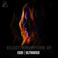 Eudi &Ultravoid Silent Disruption