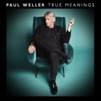 Paul Weller The Soul Searchers