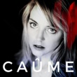 Caûme Nothing