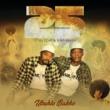 2.5/DJ Clap/Bingobash Ubuhle Bakho (feat.DJ Clap/Bingobash)