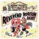 Reverend Horton Heat Whole New Life