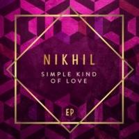 Nikhil Simple Kind of Love - EP