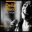 Delia Mucci Garua