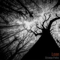 LOAN Strange Paths