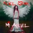 Noel Star Mi Angel