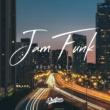 Jam Funk