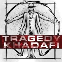 Tragedy Khadafi The Builders