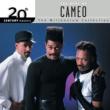 キャメオ 20th Century Masters: The Millennium Collection: The Best Of Cameo