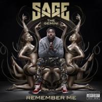 Sage The Gemini Remember Me