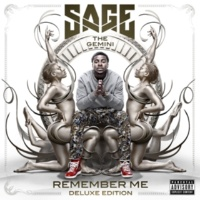 Sage The Gemini Remember Me [Deluxe Edition]
