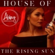 Abby Anderson House of the Rising Sun