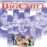 サウンドトラック The Big Chill: 15th Anniversary