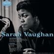 サラ・ヴォーン Sarah Vaughan