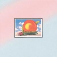 オールマン・ブラザーズ・バンド Eat A Peach