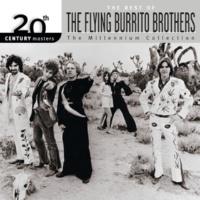 フライング・ブリトウ・ブラザーズ 20th Century Masters: The Millennium Collection: Best Of The Flying Burrito Brothers