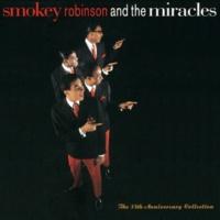 スモーキー・ロビンソン&ミラクルズ The 35th Anniversary Collection