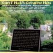 Tom T. Hall