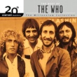 ザ・フー 20th Century Masters: The Millennium Collection: Best Of The Who