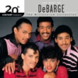 デバージ 20th Century Masters: The Millennium Collection: Best of DeBarge
