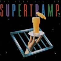 スーパートランプ The Very Best Of Supertramp [Vol. 2]