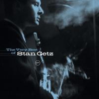 スタン・ゲッツ The Very Best Of Stan Getz