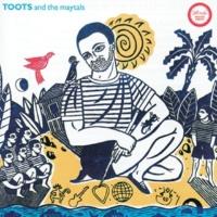トゥーツ & ザ・メイタルズ Reggae Greats - Toots & The Maytals