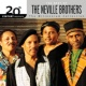 ネヴィル・ブラザーズ 20th Century Masters : The Best Of The Neville Brothers [The Millennium Collection]