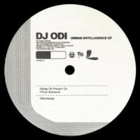 DJ Odi Urban Intelligence