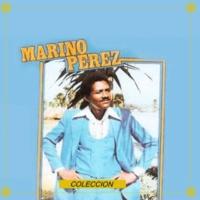 Marino Perez Coleccion