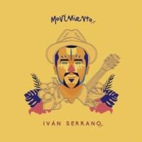 Iván Serrano Movimiento