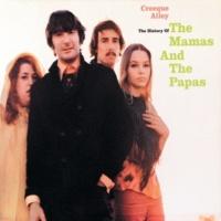 ママス&パパス Creeque Alley - The History Of The Mamas And The Papas