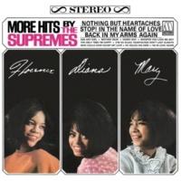 シュープリームス More Hits By The Supremes - Expanded Edition