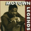 エドウィン・スター Motown Legends: War/ Twenty-five Miles