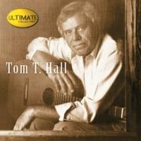 Tom T. Hall Ultimate Collection:  Tom T. Hall