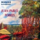 Juan Pablo Torres Mangle Instrumental