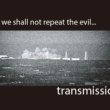 transmission national subsequence
